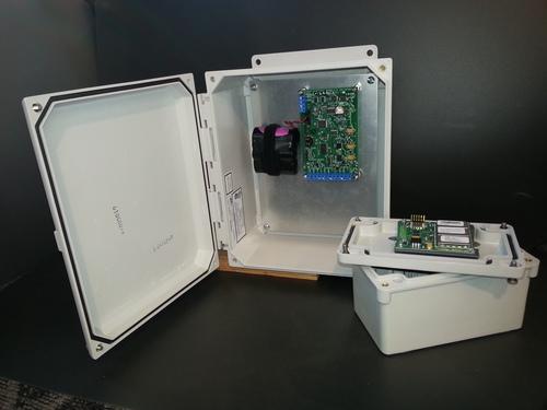 Sensorlink Product Suite