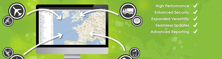 SkyWave + Global Satellite Engineering—Of Fleeting Interest (SATCOM—Tracking)