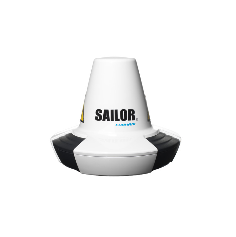 SAILOR 6140