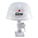 Glow Iridium WiFi Terminal