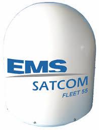 Fleet F55