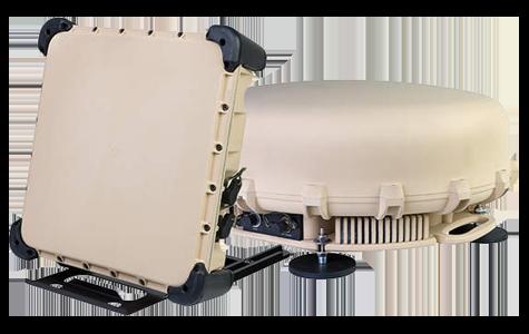 RF-7800B-DU