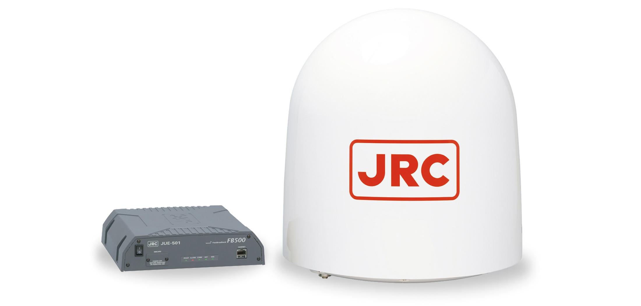 JUE-500