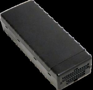 LMU-3640