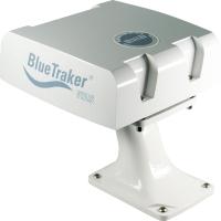 BlueTraker