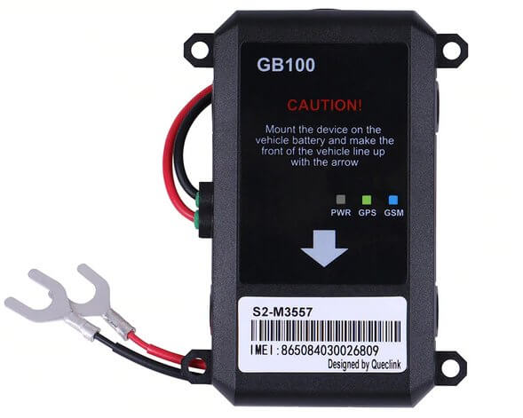 GB100