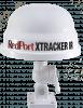 XTracker IR