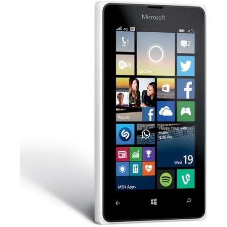 Windows 8 Mobile